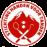 Stichting Handen voor Tanden - Nepal